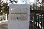 Villabe - Ponts Ormoy-Villabé - MG 9010.jpg