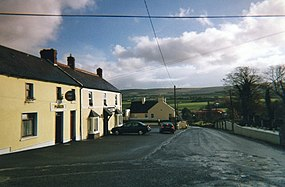 Village of Kilflynn - geograph.org.uk - 1015355.jpg