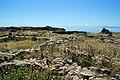 Villaggio preistorico (4).jpg