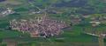 Villaspeciosa aerial view.png