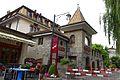 Villeneuve-Vaud 11.JPG
