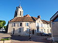Villeneuve-la-Guyard-FR-89-église-c2.jpg