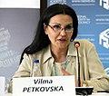 Vilma Petkovska.jpg