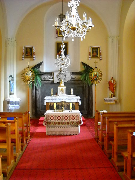 File:Vilnius trinity chapel2009.JPG