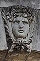 Vincennes - Mascaron - PA00079920 - 013.jpg