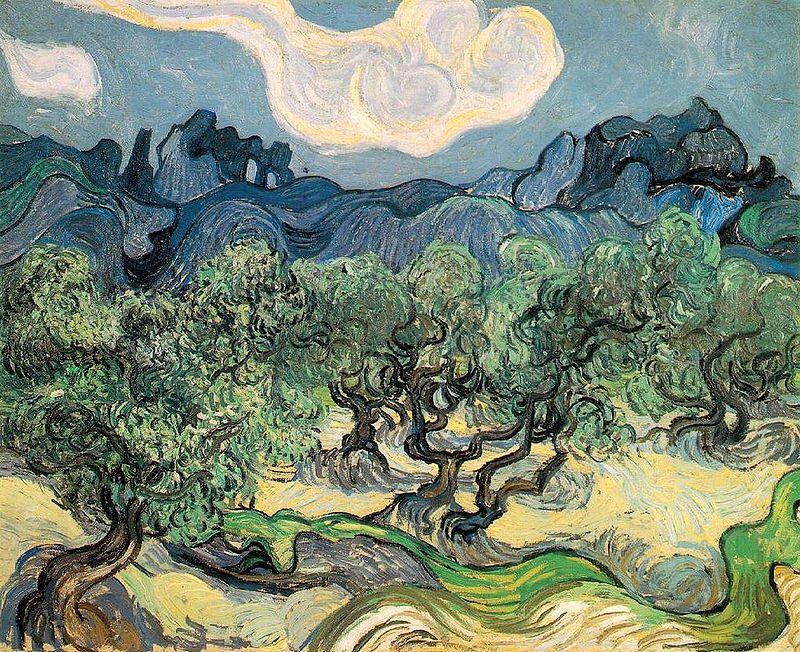 800px-Vincent_van_Gogh_%281853-1890%29_-...889%29.jpg