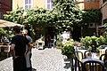 Vineria Il Chianti.jpg