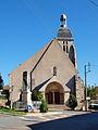 Vinneuf-FR-89-église-03.jpg