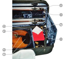 Violin case details2.png