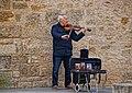 Violinist - Flickr - Stiller Beobachter.jpg