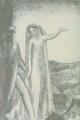 Visan – Lettres à l'Élue, 1908 page 10.png