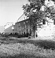 Visingsborgs slott - KMB - 16001000017119.jpg