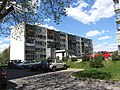 Visoriai, Vilnius, Lithuania - panoramio (41).jpg