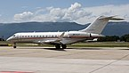 VistaJet Bombardier Global 6000, Le Grand-Saconnex (BL7C0566).jpg