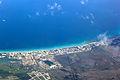 Vista aèria de la Platja de Muro.JPG