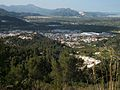 Vista de Vilallonga, la Safor.JPG