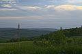Vista verso l'isola d'Elba - panoramio.jpg