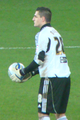 Vito Mannone 1.png