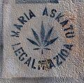 Vitoria - Graffiti & Murals 0374.JPG