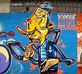 Vitoria - Graffiti & Murals 1141 02.JPG