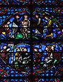 Vitrail Cathédrale Troyes 160208 04.jpg