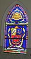 Vitral con escudo del municipio Miranda.jpg