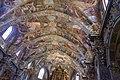 Vitrales, lunetos y frescos de la Iglesia de San Nicolás de Bari y San Pedro Mártir 12.jpg