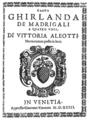 Vittoria Aleotti Ghirlanda Titelblatt cropped.png