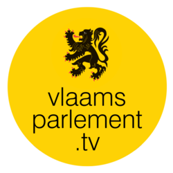 Vlaamsparlement.tv logo.png