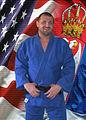 Vladimir Mr.V Djordjevic.jpg