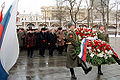 Vladimir Putin 23 February 2000-1.jpg