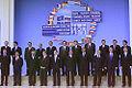 Vladimir Putin 28 May 2002-12.jpg