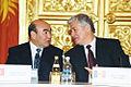 Vladimir Putin 30 November 2001-13.jpg