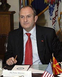 Vlado Bučkovski