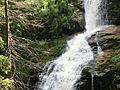 Vodopád-Wodospad Kamieńczyka 3.JPG