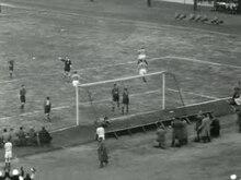 Fichier:Voetbalwedstrijd Nederland - België (1-0).ogv