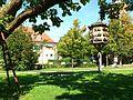 Vogelhaus - panoramio (1).jpg