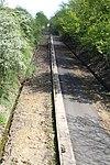 Voie expérimentale de l'Aérotrain le 1er mai 2012 à Limours 01.jpg