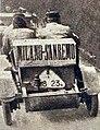 Voiture suiveuse dans Milan-San Remo 1912.jpg