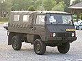 Vojni kamionet HV.jpg