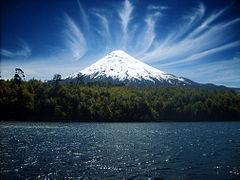 Turismo En Chile Wikipedia La Enciclopedia Libre