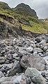 Volcanic rocks in the valley near Manganui Ski Area 09.jpg