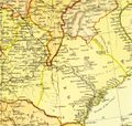 Volga and Don River Basins 1882.jpg