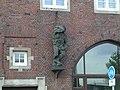 Volkshaus, Bremen 01.JPG