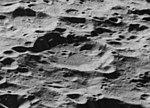 Volterra crater 5124 med.jpg
