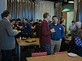 Volunteer-Strategy-Gathering 2014-11-29 710.jpg