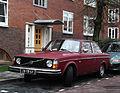 Volvo 242 DL (11840276614).jpg