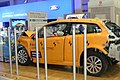 Volvo C30 Electric WAS 2011 849.JPG