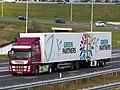 Volvo FM 460 4X2, Wematrans, Green Partners.JPG