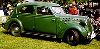 Volvo PV52 Sedan 1938.jpg